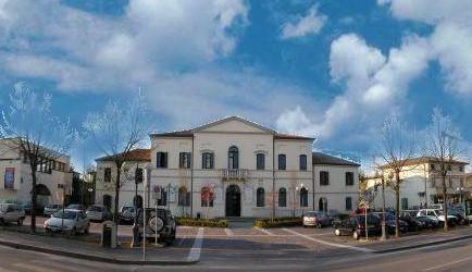 """Villafranca: Teatro Ragazzi: """"Il piccolo principe"""" e """"Il bosco delle fiabe"""""""